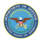 department of defense versatech