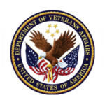 department of veterans affairs versatech