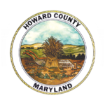 howard county versatech