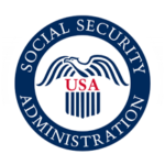 social security administration versatech